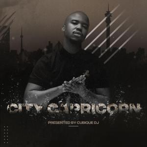 Cubique DJ – Good Love To Me Ft. Judy Jay Garth Brown Hiphopza Mposa.co .za  - Cubique DJ – The Power Ft. Chymamusique & Ms. Dippy