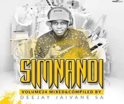 DJ Jaivane & Muziqal Tone – Ngenza Ye'Piano Ft. Ken-l Mp3 download