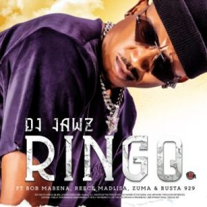 DJ Jawz – Ringo Ft. Bob Mabena Reece Madlisa Zuma Busta 929 Hiphopza Mposa.co .za  300x300 - DJ Jawz – Ringo Ft. Bob Mabena, Reece Madlisa, Zuma & Busta 929