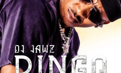 DJ Jawz – Ringo Ft. Bob Mabena, Reece Madlisa, Zuma & Busta 929 Mp3 download