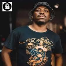De Mthuda – Locked Mp3 download
