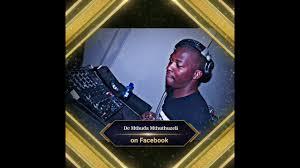 De Mthuda – LockedB Hiphopza Mposa.co .za  - De Mthuda – Locked B