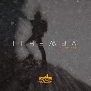 Emtee – iThemba Hiphopza Mp3 Download 2021 Mposa.co .za  300x300 - Emtee – iThemba