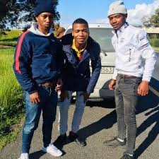 Jabs CPT Mr Shona Mavelous – Inzondo Hiphopza 1 Mposa.co .za  1 - Jabs CPT, Mr Shona & Mavelous – Inzondo