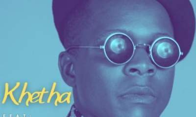 Khetha – Nkulunkulu Siza Ft. Mr Brown Mp3 download