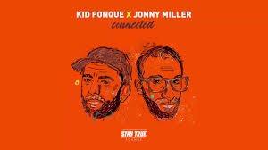 Kid Fonque X Jonny Miller – Afrika Mp3 download