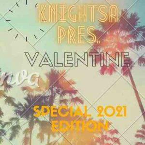KnightSA89 – Valentines Mix Hard Times Love Music Part 2 Hiphopza Mposa.co .za  300x300 - KnightSA89 – Valentine's Mix (Hard Times, Love & Music Part 2)