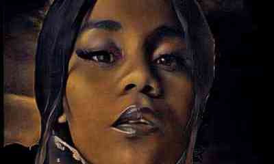 Lady KayF – Sthandwa Sam Ft. Black Chii Mp3 download