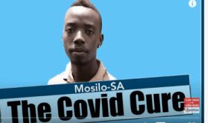 Mosilo SA – The Covid Cure Hiphopza Mposa.co .za  300x178 - Mosilo-SA – The Covid Cure