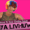 Mukosi – Ndiya Livhuwa Ft. Itee Onthe Beat Mp3 download