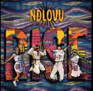 Ndlovu Youth Choir – We Will Rise Hiphopza Mposa.co .za  300x292 - Ndlovu Youth Choir – We Will Rise
