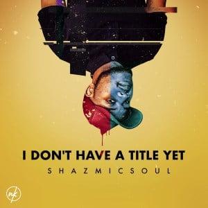 Shazmicsoul – Thando Ft. Audiology & Mimi Mp3 download