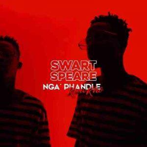 Swartspeare – Ngaphandle Kwakho Hiphopza Mposa.co .za  300x300 - Swartspeare – Ngaphandle Kwakho