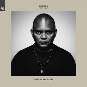 Themba – Mountain High ft. Lizwi Mposa.co .za  300x300 - Themba – Mountain High ft. Lizwi