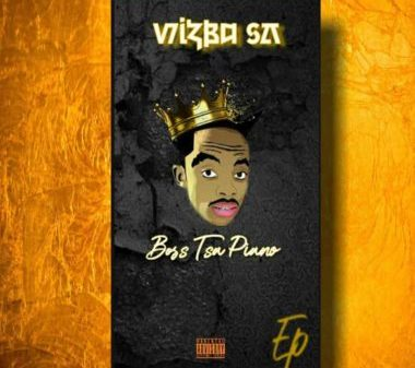 Wizba SA – Dear Vigro Deep Mp3 download