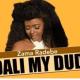 Zama Radebe – Dali My Dudu Mp3 download