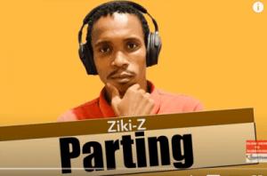 Ziki Z – Parting Hiphopza Mposa.co .za  300x198 - Ziki-Z – Parting