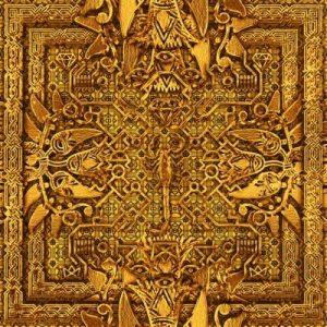 04 Folasade mp3 image Mposa.co .za  300x300 - Kabza De Small, DJ Maphorisa & Tresor – Folasade
