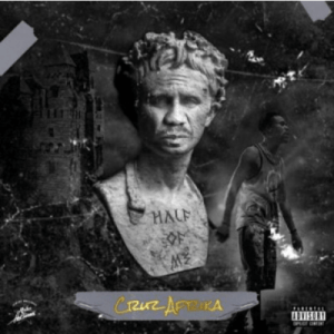 Cruz Afrika – Half of Me Hiphopza 1 Mposa.co .za  2 300x300 - Cruz Afrika – Umjolo Ft. Ntosh Gazi, Vukani & Sbhangz