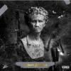 Cruz Afrika – Weekend Ft. 2La Mp3 download