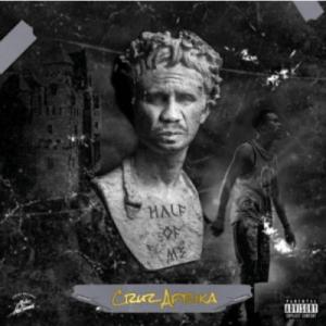 Cruz Afrika – Half of Me Hiphopza 1 Mposa.co .za  5 300x300 - Cruz Afrika – Solo Ft. EADA