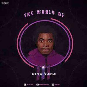 DJ King Tara – The World Of King Tara 3 Hiphopza 1 Mposa.co .za  300x300 - Dj King Tara – Boyka Ft Siya Mzizi
