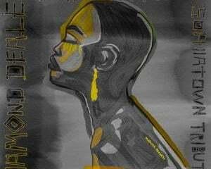 Diamond Dealer, Dorothy Masuka – Sophiatown Tribute (Enoo Napa Dub) Mp3 download