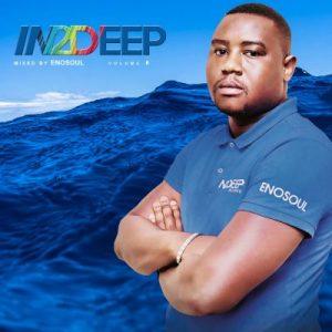 EnoSoul – Cross Your Mind Ft. Aloe B Hiphopza Mposa.co .za  8 300x300 - EnoSoul & Exte C – F.O.R.E.V.E.R