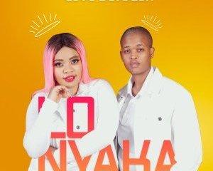 Love Devotion – Lonyaka Mp3 download