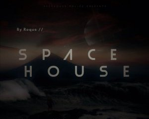 Roque – Space House Mp3 download