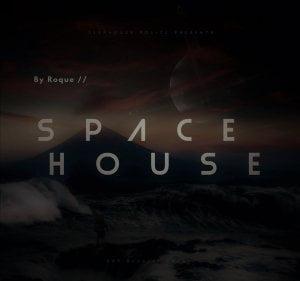 Roque – Space House Hiphopza Mposa.co .za  - Roque – Space House