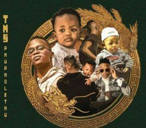 TNS Mposa.co .za  4 300x262 - TNS – Grigamba Prayer ft. Nokwazi & Dr Thulz