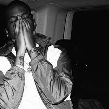 Wordz – April Fools Hiphopza Mposa.co .za  - Wordz – April Fools