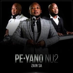 Zain SA – Intsikelelo Hiphopza Mposa.co .za  - Zain SA – Intsikelelo