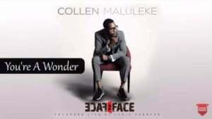 collen Maluleke Mposa.co .za  300x169 - Collen Maluleke – Ganzelo (Xitsonga Medley)