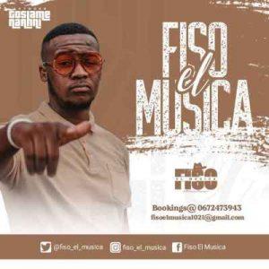 Ben Da Prince Fiso El Musica – Wedwa Ft. Lee McKrazy Sims Hiphopza Mposa.co .za  300x300 - Ben Da Prince & Fiso El Musica – Wedwa Ft. Lee McKrazy & Sims