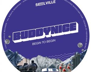 Buddynice & AndileAndy – 8 Miles Mp3 download