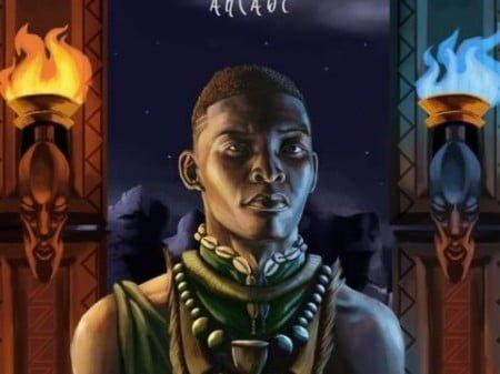 Citizen Deep – Uyam'saba ft. Sir Trill