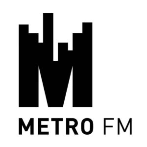 DJ Ace Metro FM Link Up Mix hearthis at  mp3 image Mposa.co .za  300x300 - DJ Ace – Metro FM (Link Up Mix)
