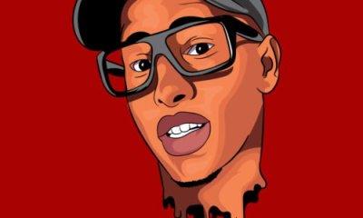 DJ Ace - Good Friday (Amapiano Mix)