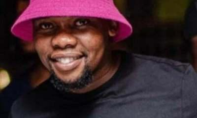 De Mthuda - Saka Ft. Reece Madlisa & Kammu Dee Mp3 Download