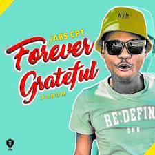 Jabs CPT – Forever Grateful (Song) Mp3 download