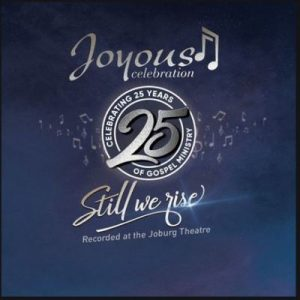 Joyous Celebration – Sofana Naye Hiphopza Mposa.co .za  5 300x300 - Joyous Celebration – The Victory Song