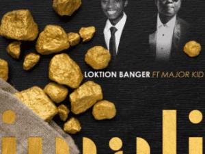 Loktion Banger – Imali ft Major Kid hiphopza Mposa.co .za  300x225 - Loktion Banger – Imali Ft. Major Kid