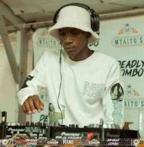 Mdu aka TRP – Diligent Hiphopza Mposa.co .za  293x300 - Mdu aka TRP – Diligent