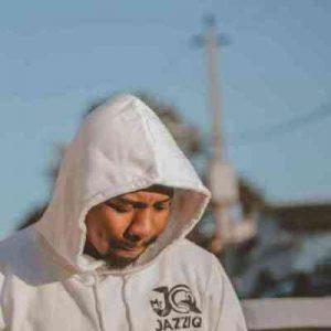 Mr JazziQ Busta 929 – Phola Ft. Seekay Boohle Hiphopza Mposa.co .za  300x300 - Mr JazziQ & Busta 929 – Phola Ft. Seekay & Boohle