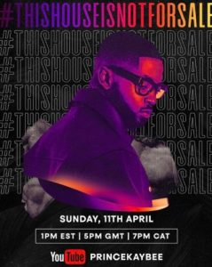 PKPK Mposa.co .za  239x300 - Prince Kaybee – This House Is Not For Sale Episode 2 Mix