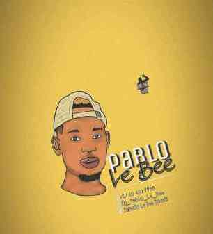 Pablo Le Bee – Baby Boy Vigro Deep (Christian BassMachine) Mp3 download