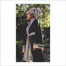 Tina Ardor – Mulange Original Mix Hiphopza Mposa.co .za  5 - Thab De Soul & InQfive – Without Human (Original Mix)