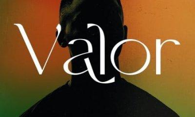 Wadlalu Drega – Ama Gumboot ft. Tipcee